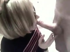 slutty-milf-plowed-at-www-sexymilfdate-net