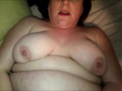 amateur-fat-chick-closeup-sexual-encounter