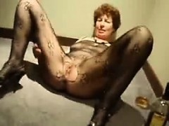 nasty-grandma-from-britain-wants-a-cock