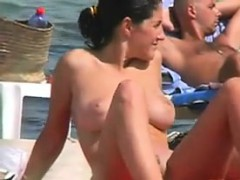 tanning-and-smoking-outdoors-at-the-beach