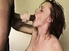 white-girl-milking-some-big-black-cock