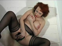 legendary-milf-i-met-on-milfsexdating-net