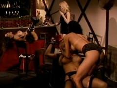 skye-gets-spanked