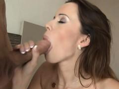 cute-pornstar-surprise-anal