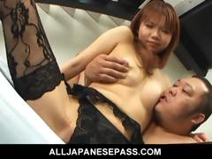 himena-ebihara-lovely-asian-babe-gets-her-shaved-pussy