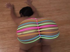 mercedes-carera-shows-off-her-assets-when-nobody-is-home