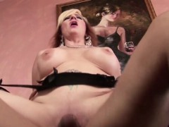 german-granny-in-first-time-porn-casting-with-big-dick