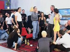 mature-whore-sucks-and-fucks-in-a-gangbang