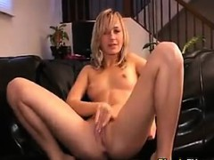 blonde-19-year-old-fingering-her-ass