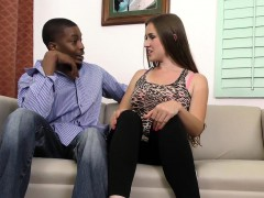 wankz-white-girl-stretched-out-by-big-black-cock