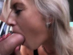 slutty-and-brunette-hitchhiker-alena-gets-spotted-and-fucked