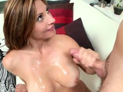 busty-daughter-anal-accident