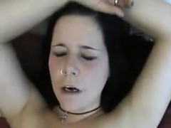 european-slut-gets-a-great-creampie