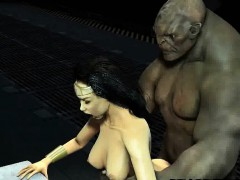 3d-cartoon-wonder-woman-getting-fucked-by-a-troll