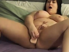 big-and-busty-girl-masturbating-with-toys