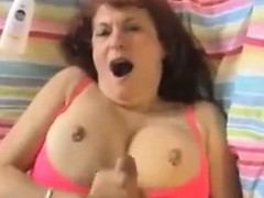 nasty-grandma-giving-a-handjob-point-of-view