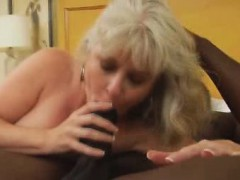 holiday-sexual-affair-for-milf-stacey
