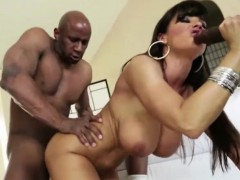 milf-cherie-deville-sucks-and-fucks-her-fave-huge-black-cock