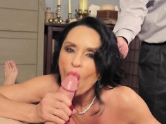 college-pussy-blowjob-master
