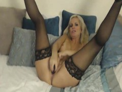 hot-babe-samantha-getting-fucked-by-her-sex-toys