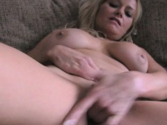busty-british-amateur-milf-banged-on-casting