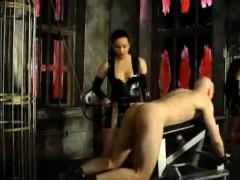 three-dominatrix-and-slave
