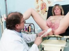 busty-pornstar-best-cock-sucking