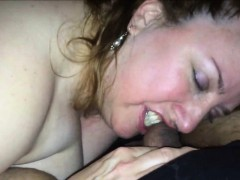 wife-enjoys-young-cock-now-and-then