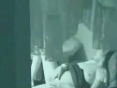 voyeuring-milf-lia-rubbing-her-pussy