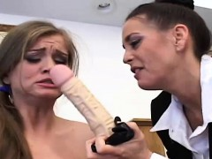 catfight-with-two-hot-broads