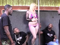 alice-frost-gets-gangbanged-by-black-guys