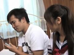 momo-aizawa-rubs-dongs-between-big-tits-and-is-fucked-big