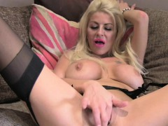 fakeagentuk-hard-office-fucking-for-sexy-blonde