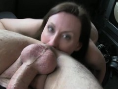 tight-wife-gets-fucked-and-facialed-for-a-free-taxi-fare