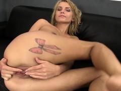 hot-girl-anal-licking