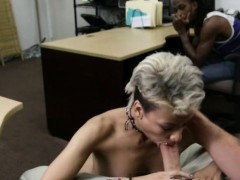 black-bf-let-the-pawn-man-fucks-his-gf-to-earn-extra-money