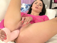 horny-daughter-college-sex-games