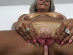 natural-tits-anal-first-time