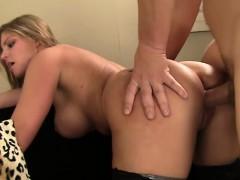 hot-wife-sucking-big-cock