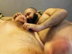 danish-guys-jacking-off-for-my-daddy