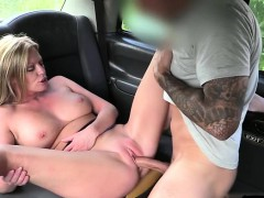 sexy-wife-shower-sex