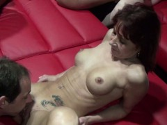 real-gangbang-in-german-swinger-club-part-1