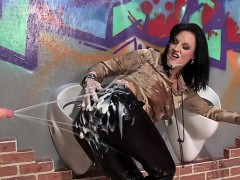 wet-teen-awesome-fuck