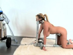 milking-machine-and-busty-blonde