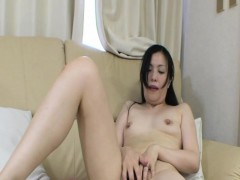mari-inui-horny-aged-jav-hairy-pussy-filled-with-sperm