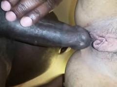 closeup-interracial-sexual-encounter