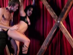 asian-bondage-stripper-fucked-in-a-sex-swing