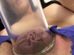 masturbating-fetish-babe-pissing-on-couch