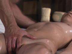 classy-massage-babe-fingered-before-hot-bj