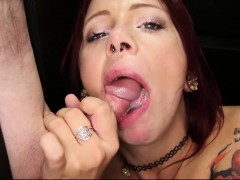 this-is-her-very-first-adult-video-ever-made-she-seems-shy
